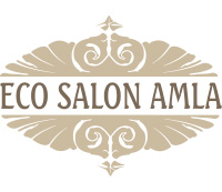 Eco Salon Amla
