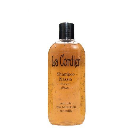 La Cordier Nässla Shampoo