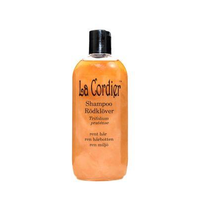 La Cordier Rödklöver Shampoo