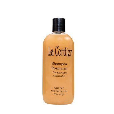 La Cordier Rosmarin Shampoo