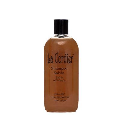 La Cordier Shampoo Salvia