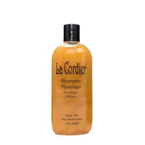 La Cordier Tussilago Shampoo