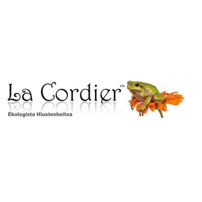 La Cordier